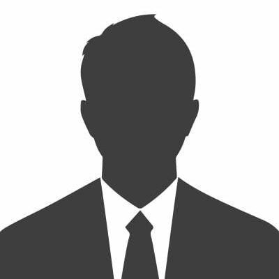 Man_headshot